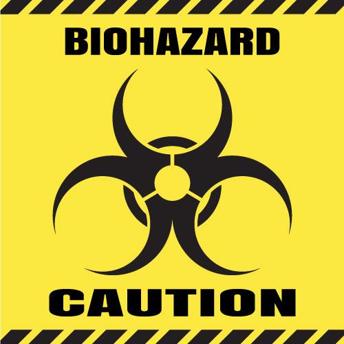 Sewage And Biohazard Removal Mhs Restoration Inc